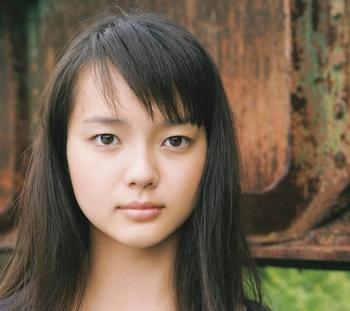 tabemikako_a03.jpg
